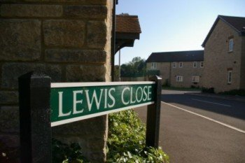 Lewis-Close-Chilcompton