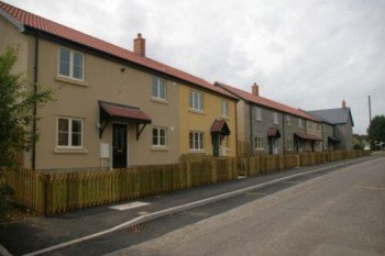 barton-st-david-affordable-homes