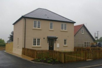 barton-st-david-multi-build