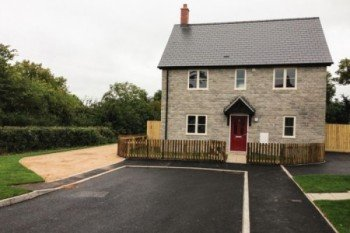 meare-affordable-homes