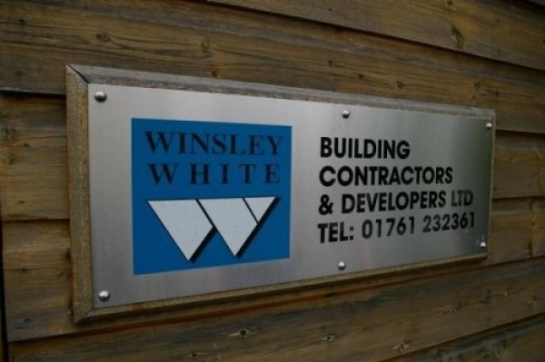 winsley-white