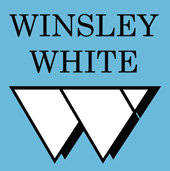 Winsley White Building Contractors & Developers Ltd
